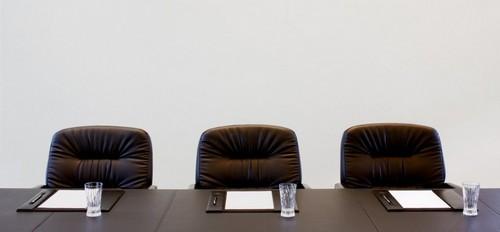 Where Entrepreneurs Go Wrong When Hiring Big Executives