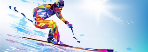 Who gets the gold?: The best marketing from the PyeongChang Winter Olympics