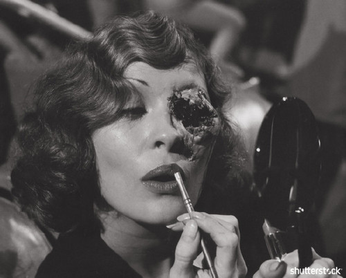 """8 Iconic Movies from the New Hollywood Era, in Photos — """"Forget it Jake, it's Chinatown."""""""