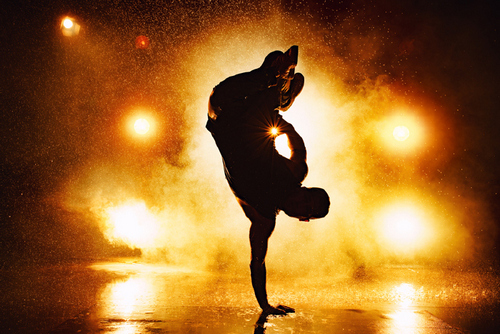 8 Photographers on Shooting Beautiful Images of Dancers — Consider Your Equipment's Capabilities
