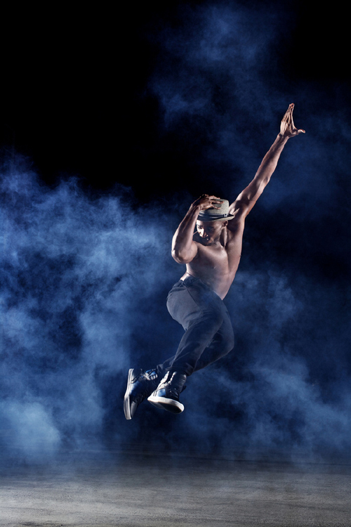 8 Photographers on Shooting Beautiful Images of Dancers — Be Mindful of Shutter Speeds