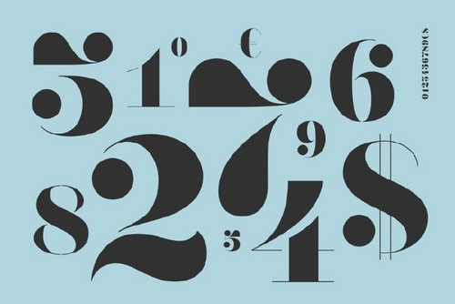 Top 10 Print Design Styles to Know About for 2019 — Quirky Serifs