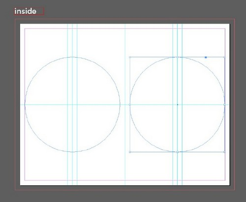 A Beginner's Guide to Creating Gate Fold Flyers in Adobe InDesign — Copy and Paste
