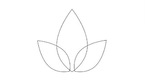 Create a Minimalist Logo That Works for Any Business — Minimalist Leaf