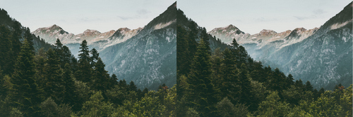 Why the New Photoshop Content-Aware Fill Is Insanely Powerful — Impressive Results