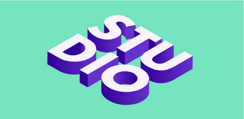 11 Awesome Typography Tutorials For All Skill Levels — Isometric Typography