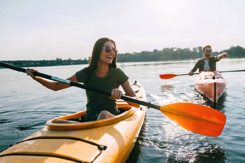 15 Tips on Shooting Lifestyle Stock Images That Sell — Consider Time of Day