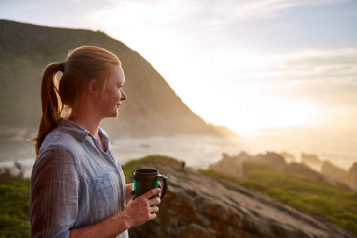 15 Tips on Shooting Lifestyle Stock Images That Sell — Immerse the Viewer
