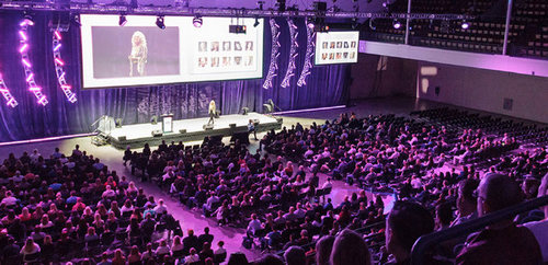 2019 Design Conferences We're Looking Forward To — How Design Live