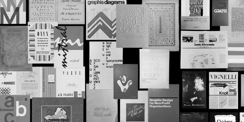 2019 Design Conferences We're Looking Forward To — Typographics