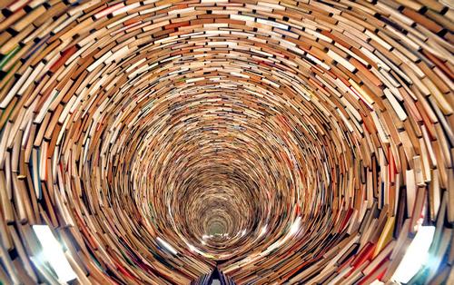 Бизнес книги, 2018 года