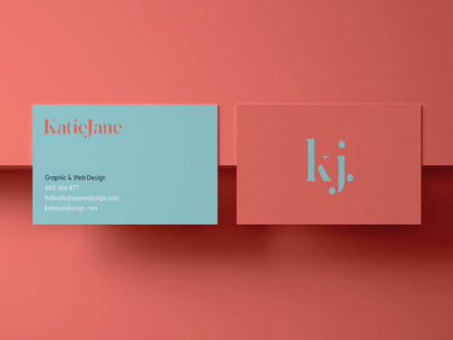 How to Use Living Coral, Pantone's Color of the Year, in Your Designs — InDesign