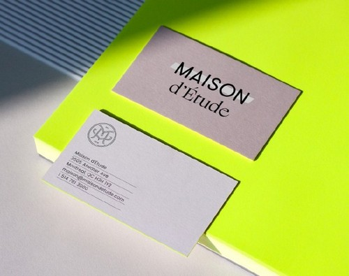 Use 2019's Most Popular Colors in Your On-Trend Designs — Maison d'Etude