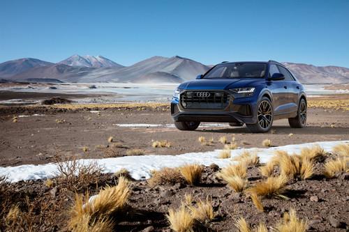 Large-2019-Audi-Q8-4598