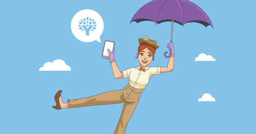 5 Budgeting Lessons, We Can Learn from Mary Poppins