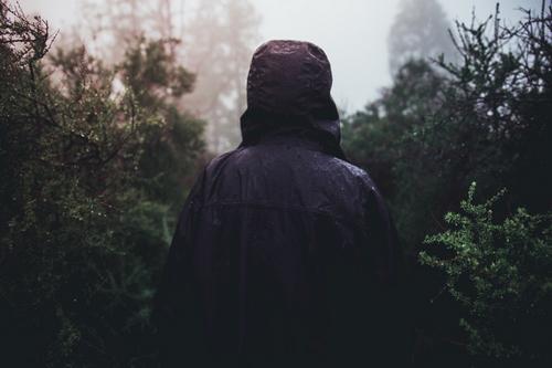 7 Photographers on Taking Beautiful Photos on Rainy Days — Plan Ahead