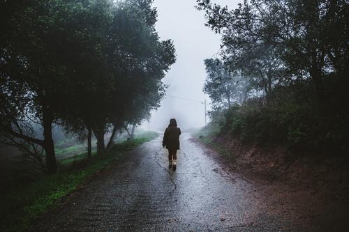 7 Photographers on Taking Beautiful Photos on Rainy Days — Have Fun