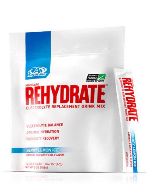 advocare-rehydrate