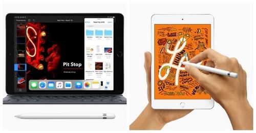 apple-ipad-air-mini-pencil-2