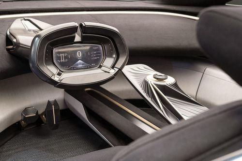 Aston Martin Lagonda All-Terrain Concept (4)