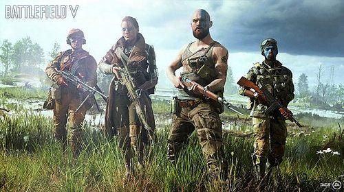 battlefield-companies-2c812.jpg