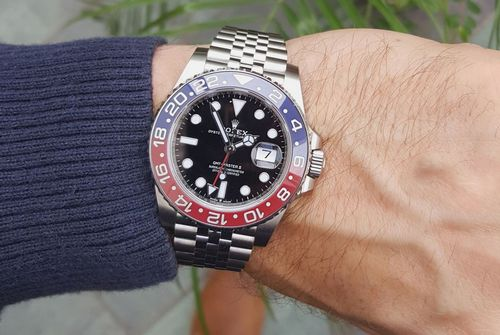 rolex-watch-gang