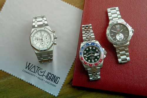 watch-gang-trio