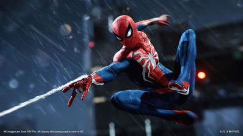 spider-man-slings-his-web-rain-b097c.jpg