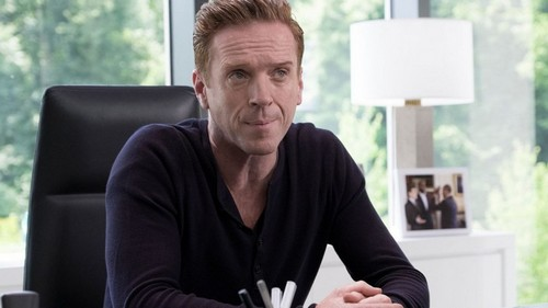 damian-lewis-axelrod-billions