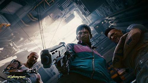 cyberpunk-2077-gamescom-screenshot-1c92f.jpg
