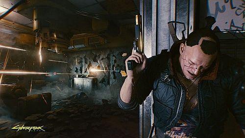 cyberpunk-2077-gamescom-screenshot-46172.jpg