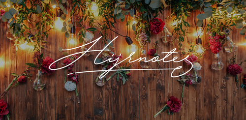 Wedding Ideas: 18 Free and Unique Wedding Fonts for Invitations — Hijrnotes