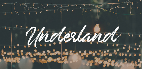 Wedding Ideas: 18 Free and Unique Wedding Fonts for Invitations — Underland