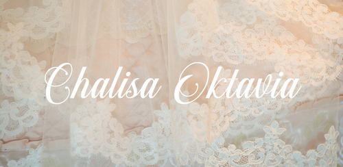 Wedding Ideas: 18 Free and Unique Wedding Fonts for Invitations — Chalisa Oktavia