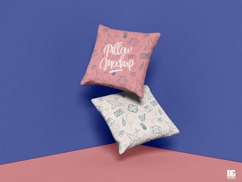 free brush script fonts lyric pillows