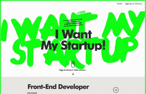 free brush script fonts lyric website