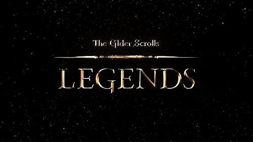 legends-e4b61.jpg