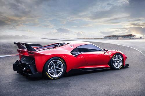 Ferrari P80C (2)