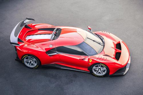 Ferrari P80C (4)