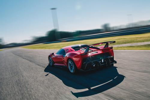 Ferrari P80C (1)