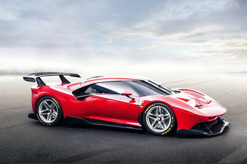 Ferrari P80C (3)