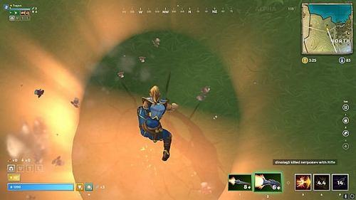 realm-royale-superhero-landing-d8438.jpg