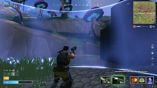 realm-royale-supportive-abilities-4b18f.jpg