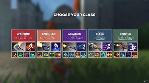 realm-royale-classes-2ba9a.jpg