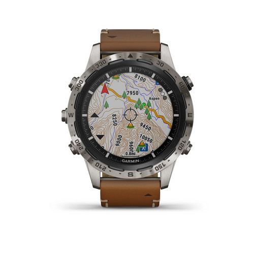 r-marq-expedition-hr-1002
