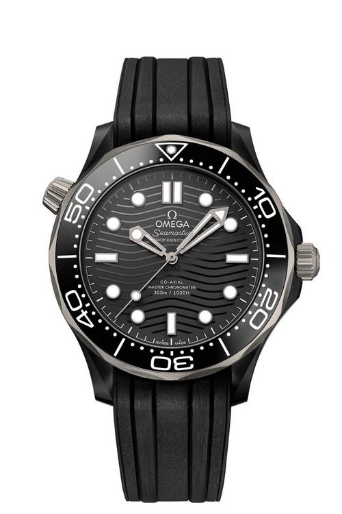 omega-seamaster-new-5