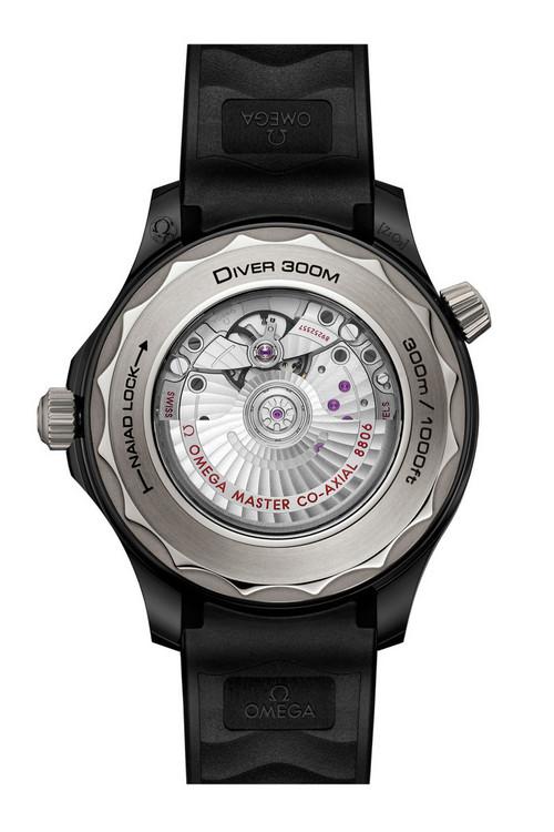 omega-seamaster-new-4