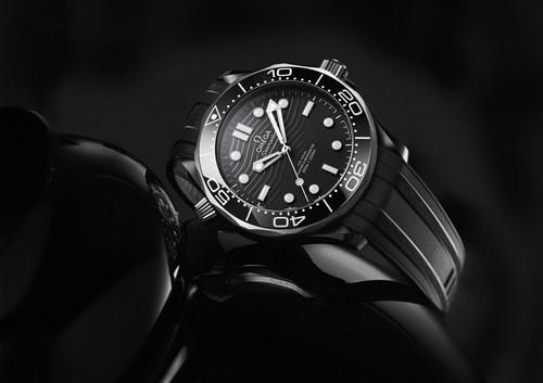 omega-seamaster-new-3