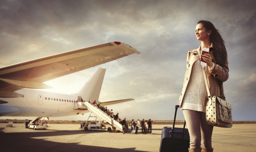 woman-airport-GettyImages-827230026