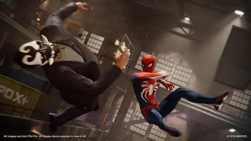 spider-man-punches-henchman-2598e.jpg